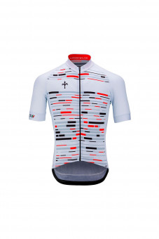 Wilier Vibes Jersey